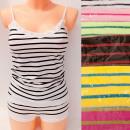 Großhandel Sportbekleidung: Sportschlafset, Schlafanzug, L-2XL, 4959