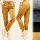 grossiste Sports & Loisirs: BB92 PANTS  CONFORTABLE,  WELUR, FITNESS, ...