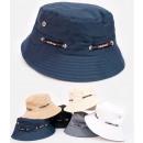 Großhandel Kopfbedeckung: C1925 Bequemer Hut, Strandhut