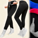 BB88 COMFORTABLE,  PANTS SPORTS, FITNESS, GYM