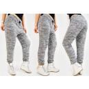 A1998 Loose, Women Sweatpants, Pants on Gym
