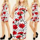 groothandel Sieraden & horloges: BI387 een  prachtige jurk met  kettingen, ...