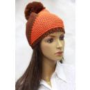 wholesale Headgear:F656, HAT'S bobble