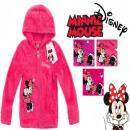 Großhandel Lizenzartikel: Bekleidung Kinder SWEAT Disney Minnie Maus