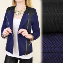 wholesale Coats & Jackets: BI320 ELEGANT JACKET, JACKET, RAMONESKA