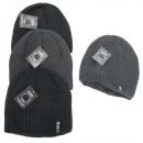 Großhandel Kopfbedeckung: Herren Hut, Mütze, Classic, Sporty Line, C1997