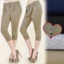 groothandel Sport & Vrije Tijd: BB103 comfortabele  broek, korte broeken, brede man
