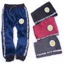 ingrosso Ingrosso Abbigliamento & Accessori: Pantaloni invernali per bambini, caldo ...