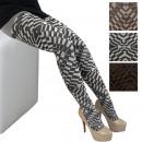 wholesale Stockings & Socks: HEALTH, CRYSTAL  RAJSTOPA,  INTERESTING ...