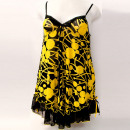 wholesale Nightwear: Womens Sleeping Set, Pajamas , L-2XL, 4955