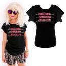 Großhandel Shirts & Tops: K551 T-Shirt Baumwolle, Oberteil, Gut ...