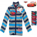 grossiste Articles sous Licence: FLEECE CHILD SWEATSHIRT Disney Cars McQueen