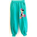 D391 Pants for girls 92-128
