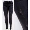 wholesale Jeanswear: B16801 Women Jeans, Pants,Fashionable ...