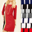 BI486 Unique  Dress, Tunic, Fashionable Belts