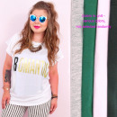wholesale Fashion & Apparel: Cotton Women's Shirt up to 4XL, Top, Romantic