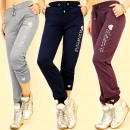 3796 Jogging  trousers,  fashionable ...