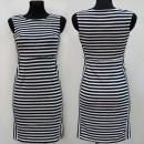 WOMEN'S DRESS B115