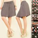 wholesale Shorts: FL467 Loose  Shorts,  Fashionable ...