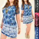 wholesale Fashion & Mode: C11257 GREAT  TUNIC, DRESS, PLUS SIZE, SLIDERS