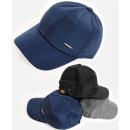 Großhandel Kopfbedeckung: C1949 Herren Winter Baseball Cap, Erwärmung