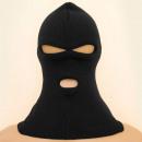grossiste Casquette: C17408 Balaclava, conserve la chaleur et masques