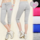 wholesale Sports & Leisure: BB105 SPORTS  PANTS, DRESS 3/4, LOOSE SHOES