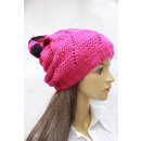wholesale Headgear:F649, HAT'S bobble