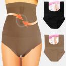 grossiste Lingerie & Sous-vetements: Slimming Women Culottes L, 3XL, 4917