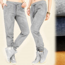 BB93 PANTS, WELUR, FITNESS, POCKETS