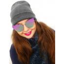 Großhandel Kopfbedeckung: C1981 Klassische Wintermütze, warme Mütze, Unisex,