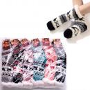grossiste Bas & Chaussettes: Chaussettes épaisses pour femmes en ...