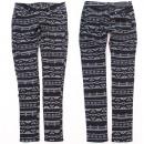 ingrosso Ingrosso Abbigliamento & Accessori: Pantaloni jeans da donna, 25-30, modello indiano,