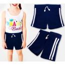 Großhandel Shorts: C1936 Shorts für Kinder, in Sportunterricht, ...