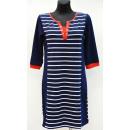 Großhandel Hemden & Blusen:B302 Damen Tunika