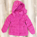 wholesale Childrens & Baby Clothing: A1966 Warm, Winter Girls' Jacket, Coat