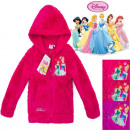 KINDERKLEDING Disney Princess