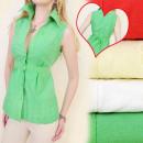 wholesale Shirts & Blouses: A1927 CHARMING SHIRT, BLOUSE, FANTASY PATTERN