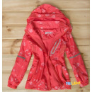 wholesale Childrens & Baby Clothing: D106 GIRL FACE JACKET 110 1