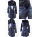 wholesale Coats & Jackets: E22 Winter Women's Jacket, Corset in ...