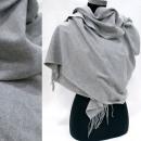 Großhandel Tücher & Schals: Warmer Schal, Classic Plaid, Kashmir, A1282
