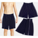 wholesale Fashion & Apparel: C1942 Boys Shorts on Classes PE, 122-152 GN