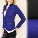 wholesale Coats & Jackets: BI317 ELEGANT JACKET, CLASSIC, FEMALE LINE
