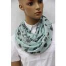 wholesale Scarves & Shawls: F592, CHIMNEY FEMALE MIX PATTERN