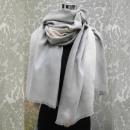 A1823 Winter Schal, Schal, Plaid, schöne Farben