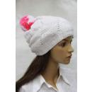 Großhandel Kopfbedeckung:F654, Hats bobble