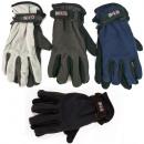 wholesale Gloves: Warm, Men Gloves, Polar, C1985