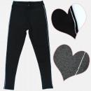 Großhandel Hosen: A19141 Damengamaschen, Pelzerwärmung, ...