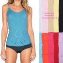 grossiste Sports & Loisirs: Haut de sport pour femmes, sous-vêtements, à ...