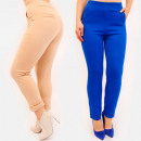 Großhandel Fashion & Accessoires: SOF41 Slimming Pants Women, Farben